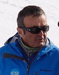 Philippe F